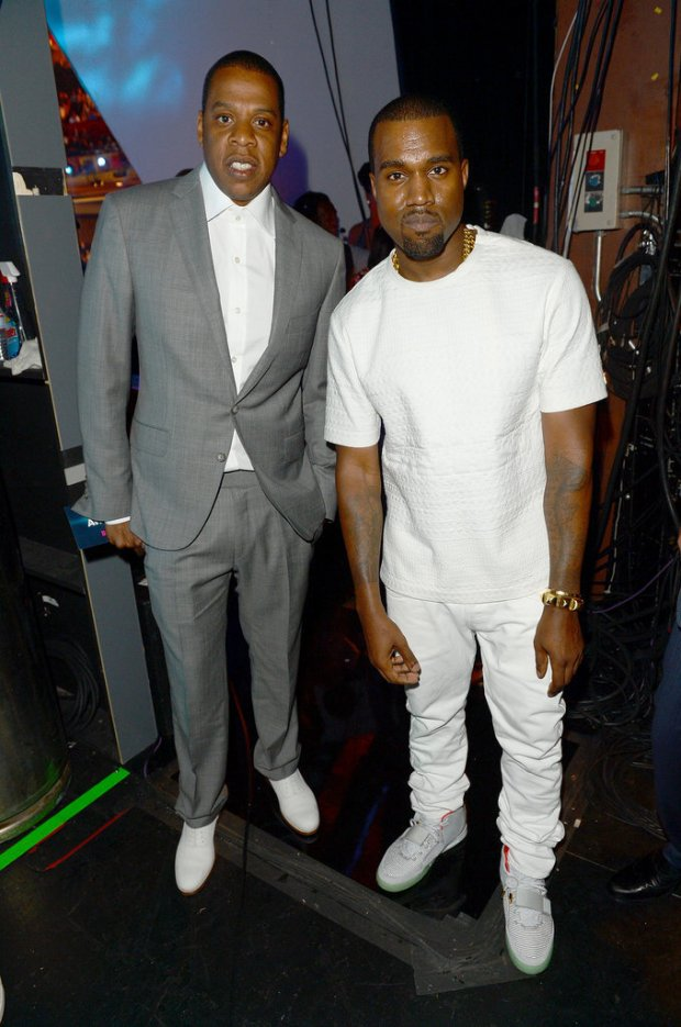 Jay-Z-62-Kanye-West-58
