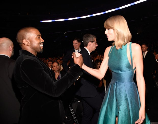 Kanye-West-Taylor-Swift