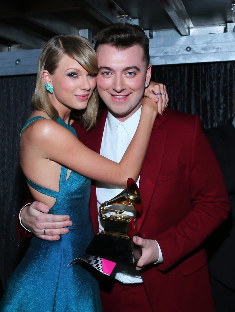 Taylor-Swift-Sam-Smith