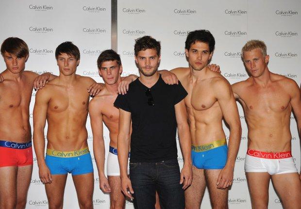 When-He-Hotter-Than-Shirtless-Models