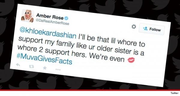 amber-rose-tweet-khloe-twitter-4