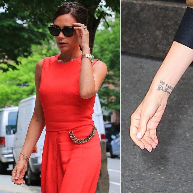 tattoo-Victoria-Beckham-left-wrist-reportedly-says
