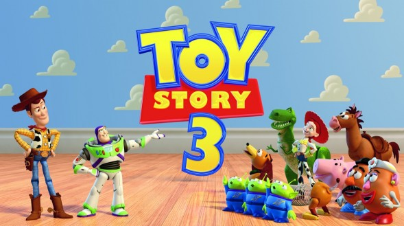 toystory3_img8_720