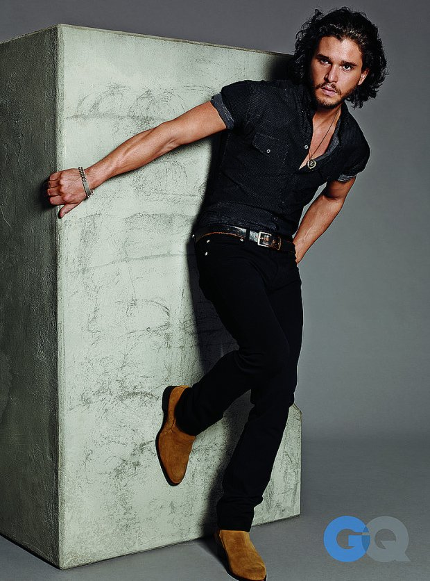 Hot-Kit-Harington-Pictures-2