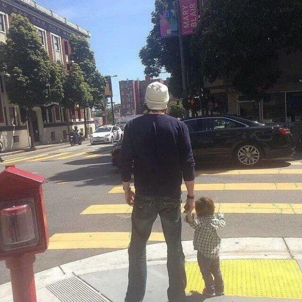 Jared-Padalecki-Family-Pictures-14