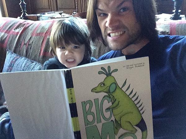 Jared-Padalecki-Family-Pictures-5