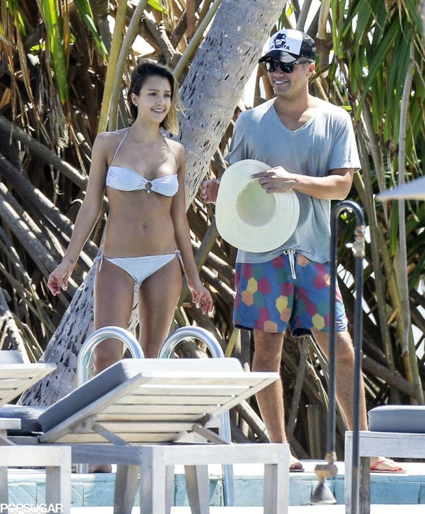 Jessica-Alba-Bikini-Pictures-Spring-Break-2