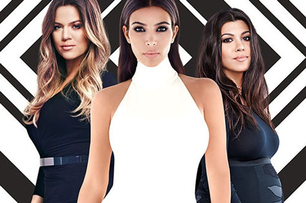 Keeping-up-with-Kardashians-MAIN