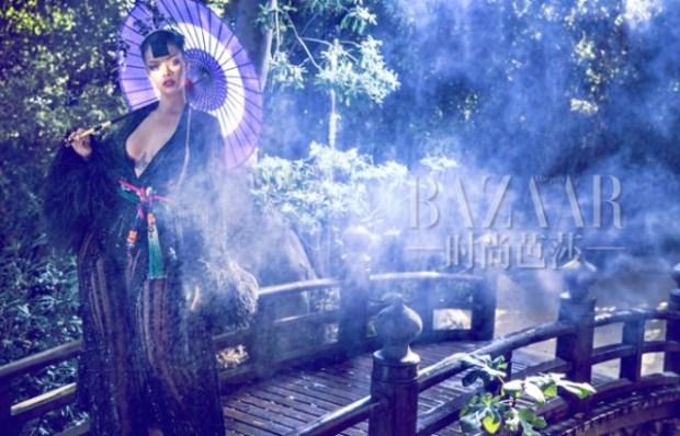 Rihanna-HB-China-5-640x411