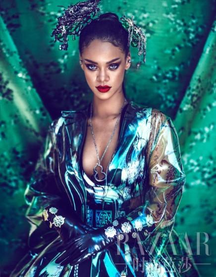 Rihanna-HB-China-6-436x560