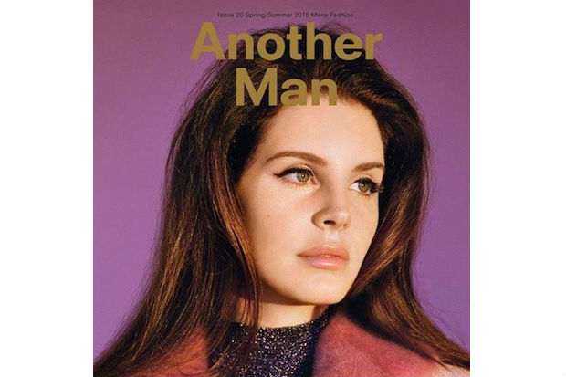 lana-del-rey-another-man-cropped