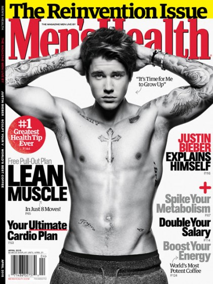 mens-health-cover-justin-421x560