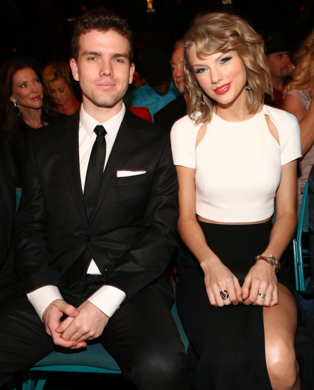 When-he-Taylor-made-parents-proud