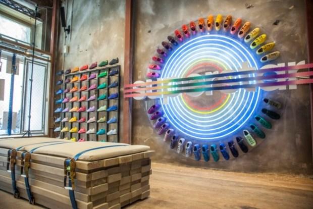 adidas Superstar Store Opening (4)