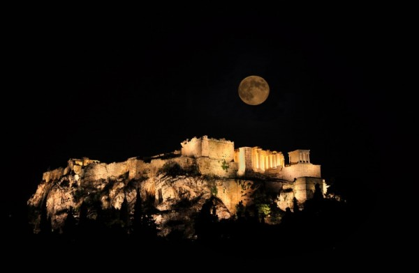 akropoli-panselinos