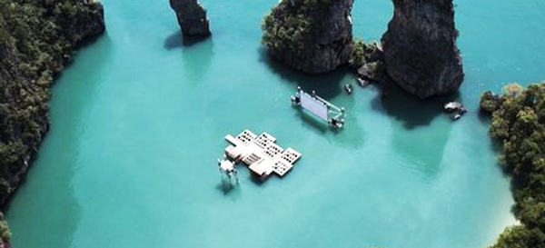 archipelago7