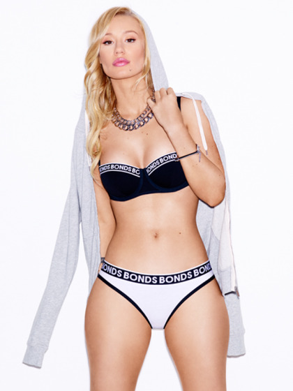 iggy-azalea-underwear-bonds-2-420x560