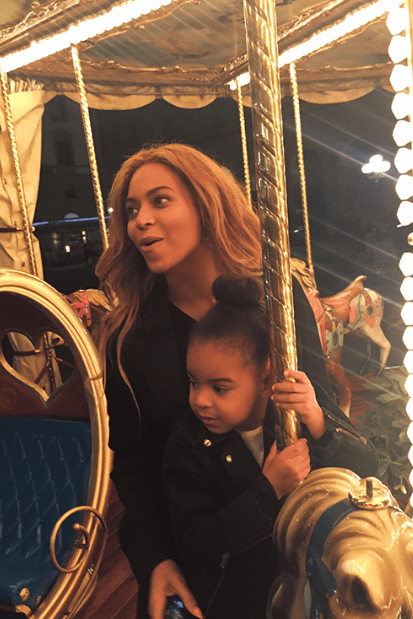 beyonce-blue-ivy-italy-photo-8