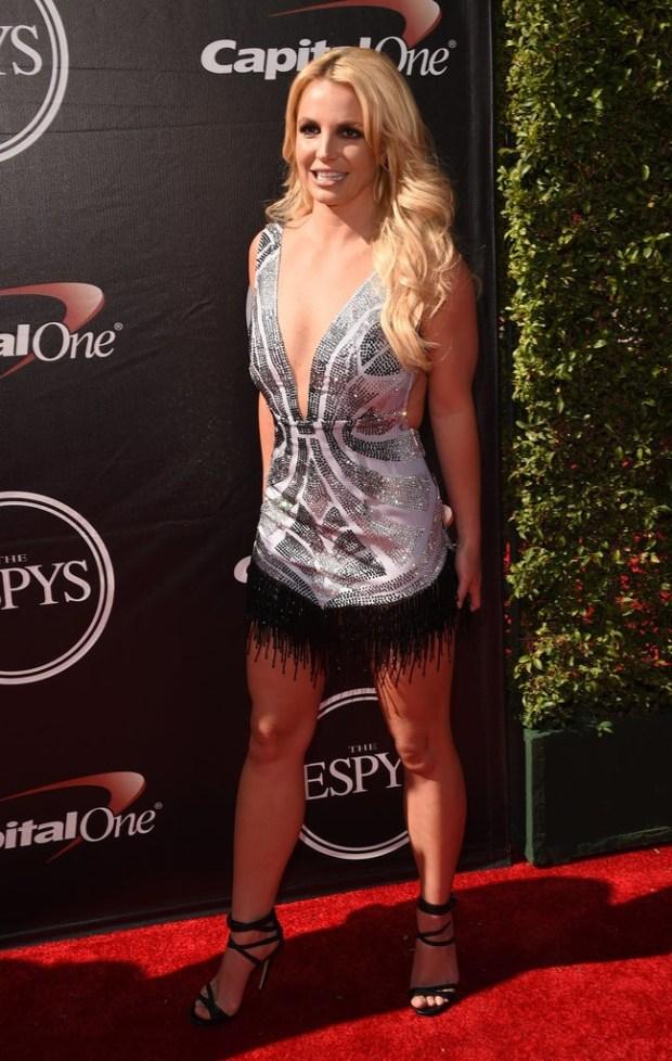 Britney-Spears-ESPY-Awards-2015-1