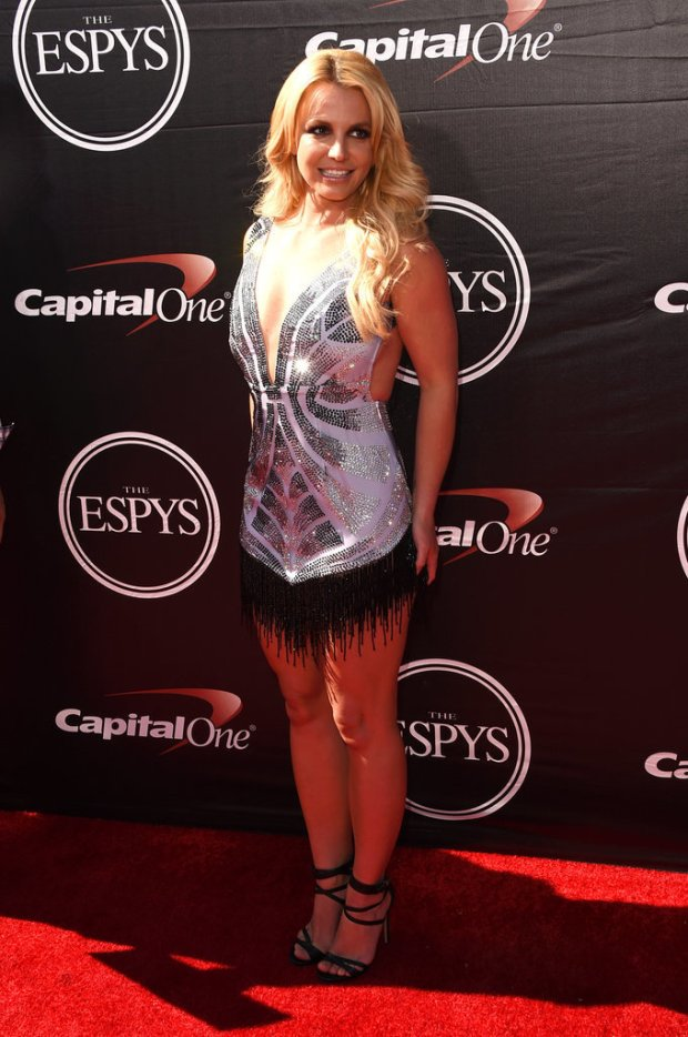 Britney-Spears-ESPY-Awards-2015-5