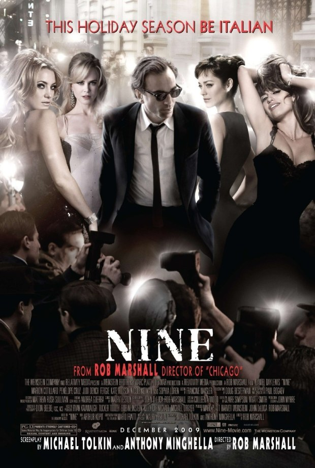 Nine-Movie-Posters-nine-2009-movie-review1