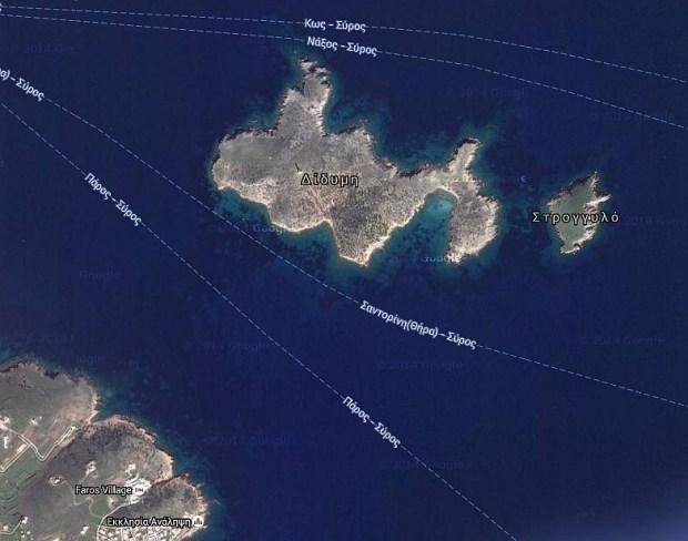 Strongylo-B_Syros