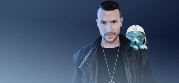 26th-june-2015-don-diablo-ministry-of-sound-club-main-banner