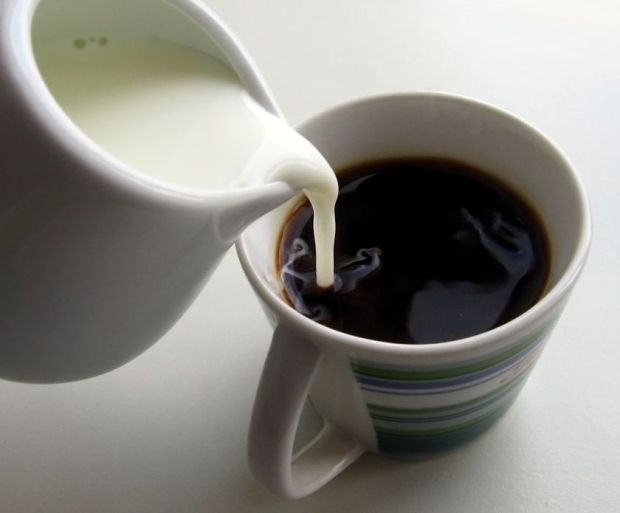 milk-and-coffee