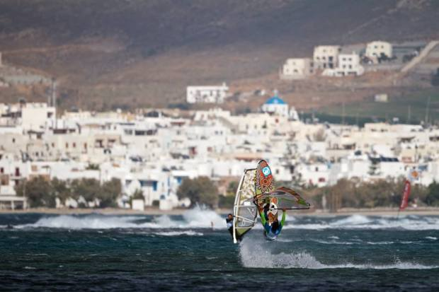 naxian freestyle contest 2014 3
