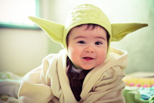 yoda-baby-star-wars-costume