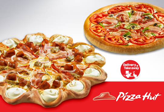 3-PizzaHut-Premium_Large-1-Large-pizza