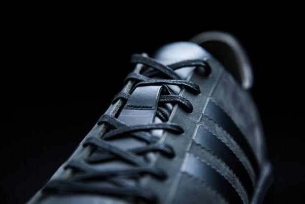 adidas - FutureCraft Leather (2)