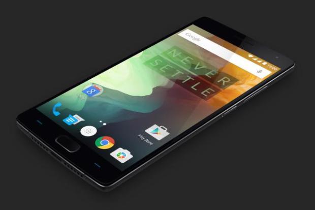 gadgets-top-10-201505