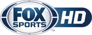 To Super Bowl ζωντανά από το FΟΧ Sports HD μόνο στη Nova