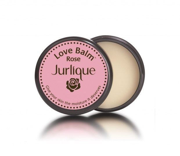 Jurlique_Rose Love Balm 15ml (2)