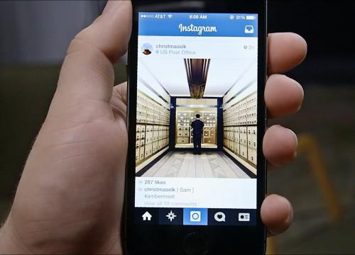 967847_instagram