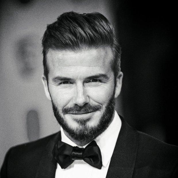 Most-Gorgeous-Photos-David-Beckham