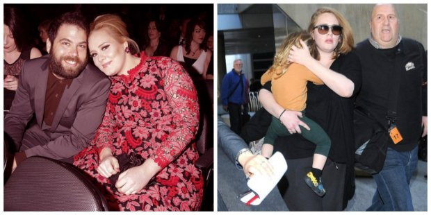 adele-husband-son