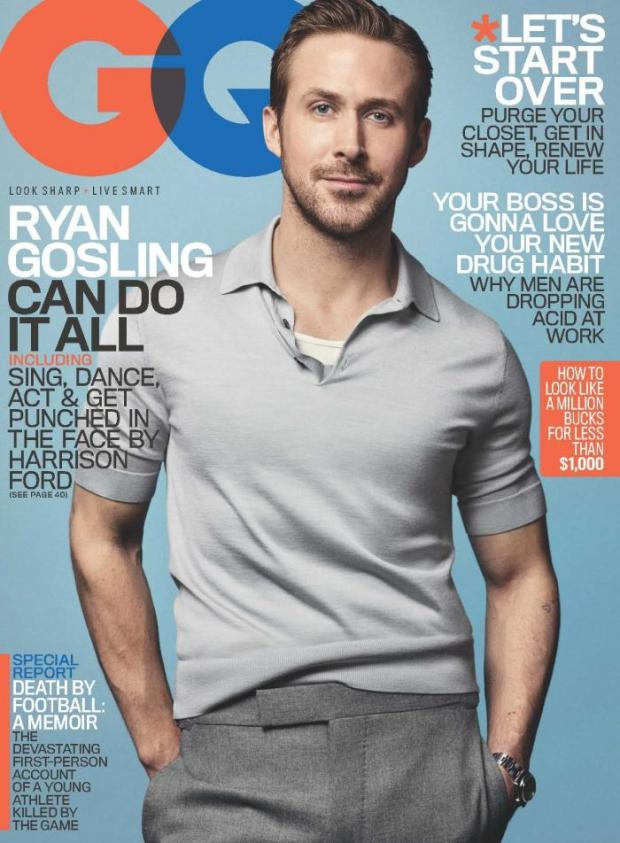47d0a45220633e89_Ryan_Gosling_GQ_Cover-700x952