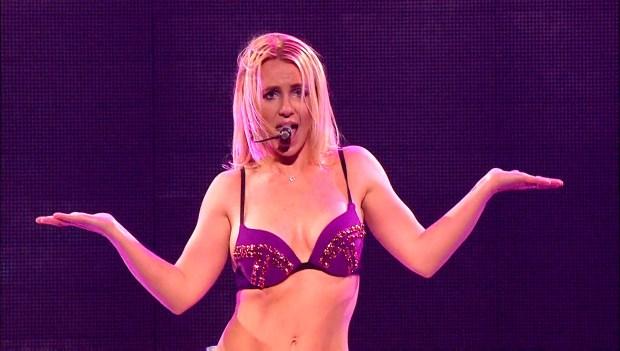 fhd011BSF_Britney_Spears_062