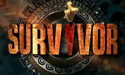 Survivor 2: Αυτές είναι οι νέες αλλαγές