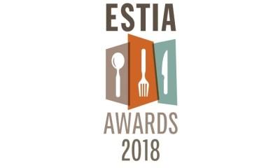 κριτική επιτροπή των Estia Awards