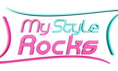 """""""Δεν μιλάω με τη μαμά μου"""": Ποια παίκτρια του """"My Style Rocks"""""""