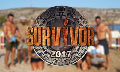 Survivors «αγωνίζονται» ξανά