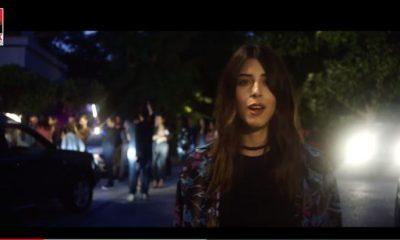 "Demy είναι ""Στον αέρα""- Κυκλοφόρησε το νέο video clip"