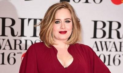 πρόταση από καζίνο στην Adele