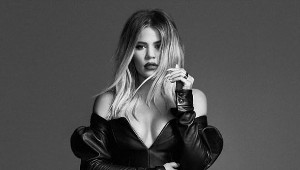 Khloe Kardashian: Η φωτογράφηση που έκανε τις φήμες της εγκυμοσύνης να οργιάζουν!