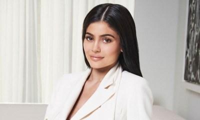 πόσα χρήματα έβγαλε η Kylie Cosmetics σε 18 μήνες