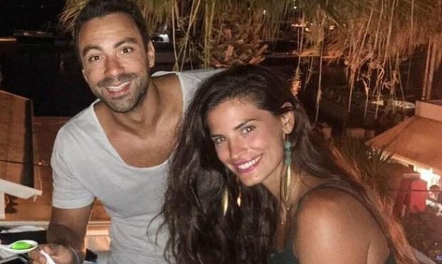 Σάκης Τανιμανίδης: Πλησιάζει η ώρα να γίνει πατέρας;