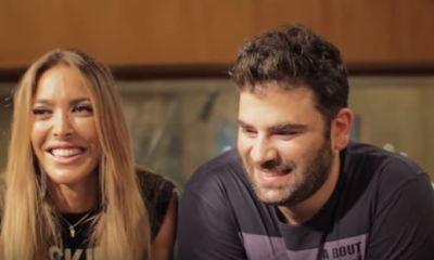Αμαρυλλίς επιστρέφει με νέο single από τα ακυκλοφόρητα του Παντελίδη